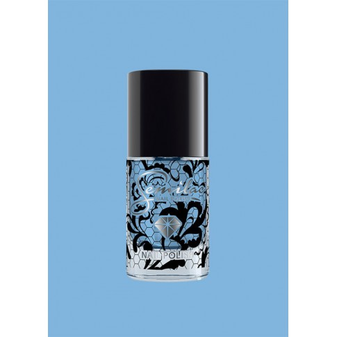 Лак для ногтей 000 Lazure Dream - 7 ml